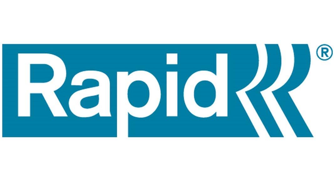Rapid-työkalut sopivat monenlaiseen tekemiseen.