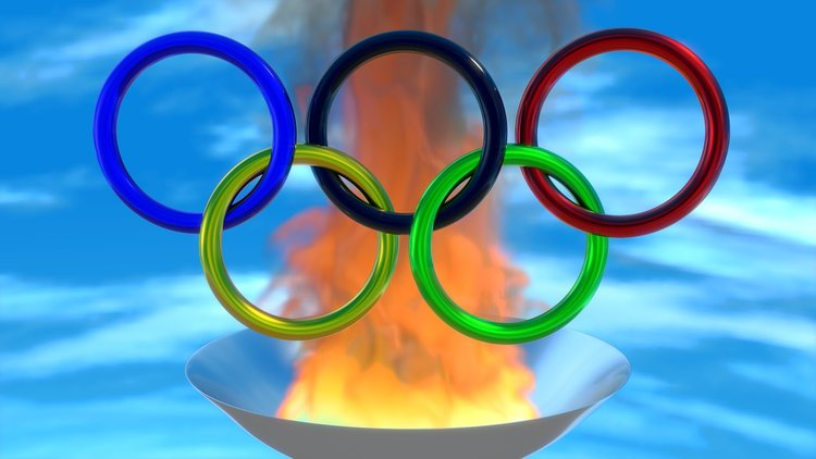 Olympialaiset tarjoavat paljon mielenkiintoista seurattavaa.