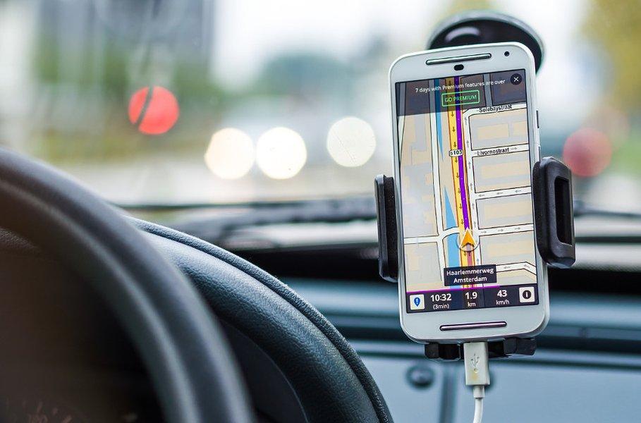 Tyylikkäät ja käytännölliset puhelintelineet lisäävät puhelimen käyttömukavuutta.