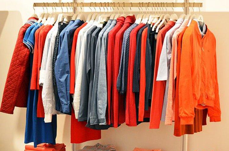 Rennot ja mukavat vaatteet tekevät vapaa-ajasta miellyttävän.