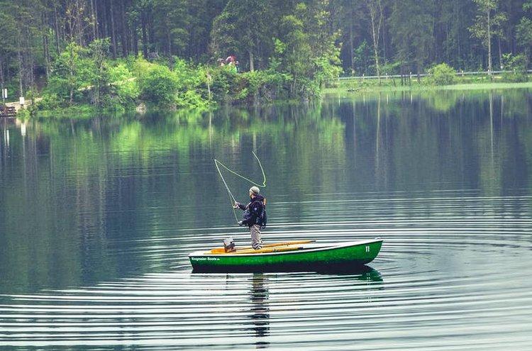 Shimanon kalastus- ja pyörävarusteet Kärkkäisen verkkokaupasta laatua arvostavalle aktiiviselle ulkona liikkujalle!