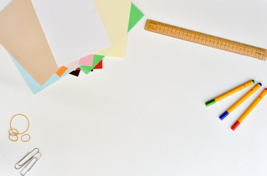 Hanki nyt tarpeisiisi parhaiten sopivat paperitarvikkeet Kärkkäisen verkkokaupasta ja varmista arkesi sujuvuus.