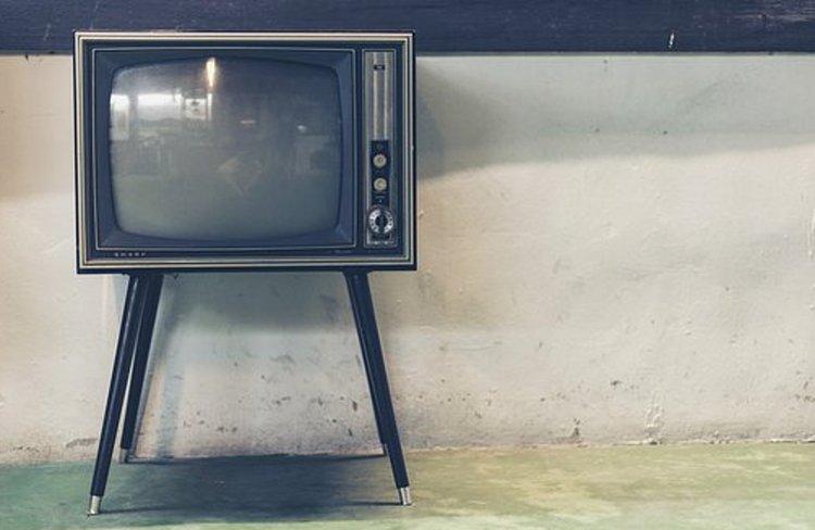 Television kehittyminen on ollut nopeaa viime vuosina.