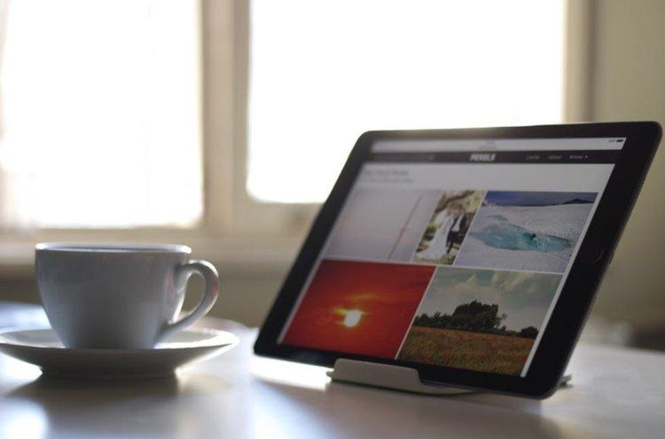 Tilaa nyt mukavasti kotisohvalta käsin itsellesi paras tabletti netistä ja siirry surffailemaan nettiin ja vaikkapa nauttimaan YouTuben suosikkivideoistasi uudella laitteella!