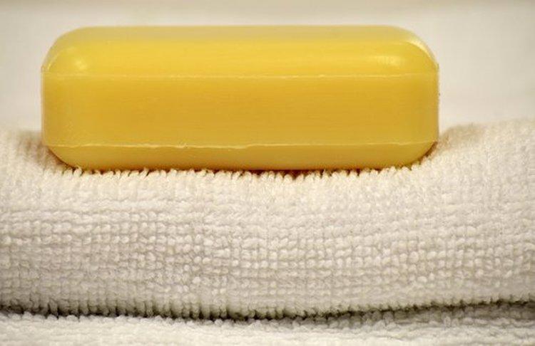 Ihanat suihkusaippuat ja -geelit antavat raikkaan olon.