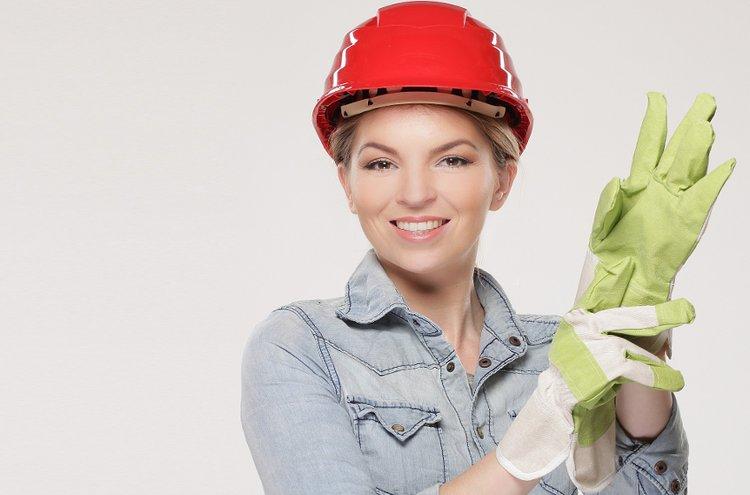 Remontointi ja kodin kunnostus ovat välttämättömyyksiä, jotka asunnon omistaa joutuu väistämättä aika ajoin kohtaamaan. Isot työt voi huoleti teettää ammattilaisilla, mutta pienet pintaremontit on taloudellisistakin syistä mielekästä suorittaa itse.