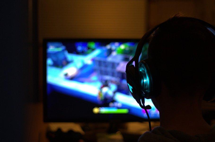 PC-pelit rynnistivät kauppoihin 1990-luvulla. Nyt nuo retropelit hahmoineen ovat saaneet lisää pelattavuutta ja uusia haasteita.