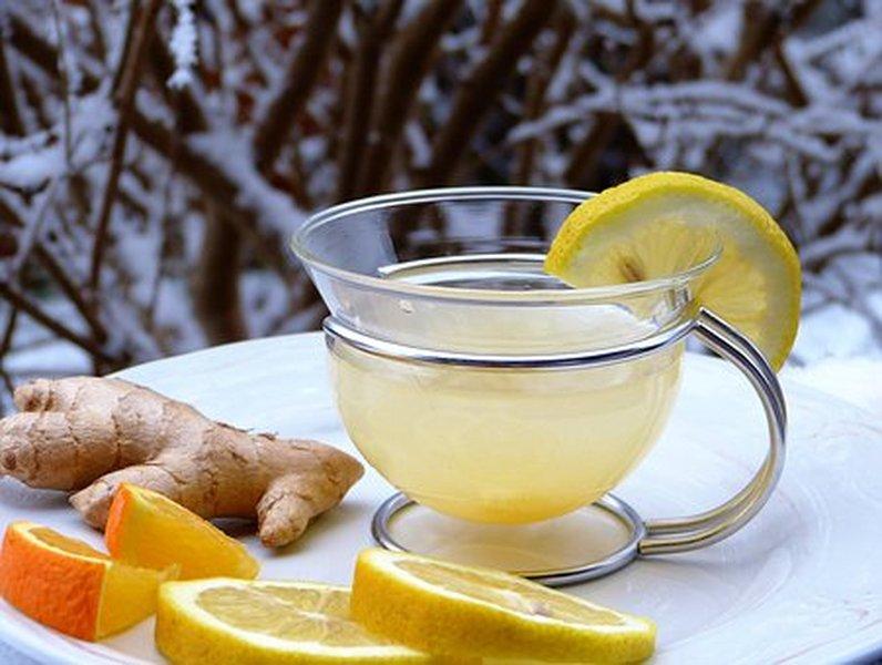 Flunssanhoito kotikonstein sekä riittävä lepo ovat usein parhaat lääkkeet potilaalle.
