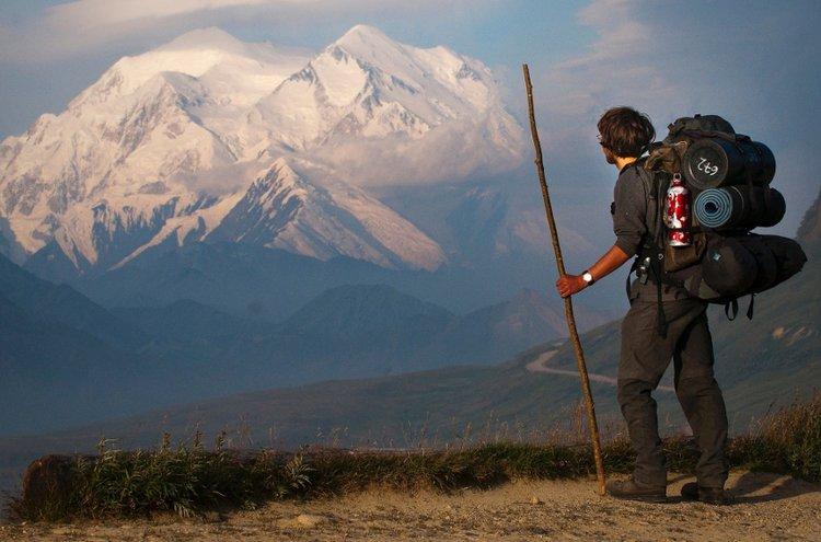 Vaelluspaidat ovat omiaan metsäretkille, vaellukseen tai rentoon vapaa-ajan viettoon.