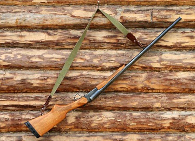 Aseen puhdistaminen sekä huolto parantavat aseen osumatarkkuutta sekä käyttömukavuutta.