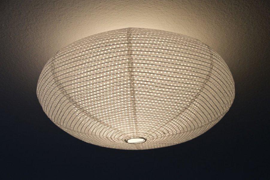 Tilaa verkkokaupasta kotiisi parhaiten sopiva plafondi, ja nauti hyvästä yleisvalaistuksesta niin kotiaskareita tehdessä kuin lempiharrastuksista nauttiessakin!