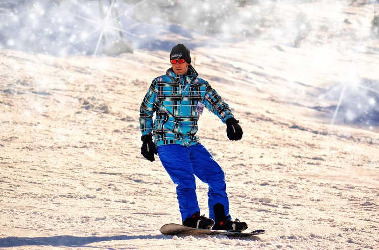 Miesten toppahousut hiihtoreissulle, lasketteluun tai talviseen ulkoiluun tilaat kätevästi ja edullisesti netistä!