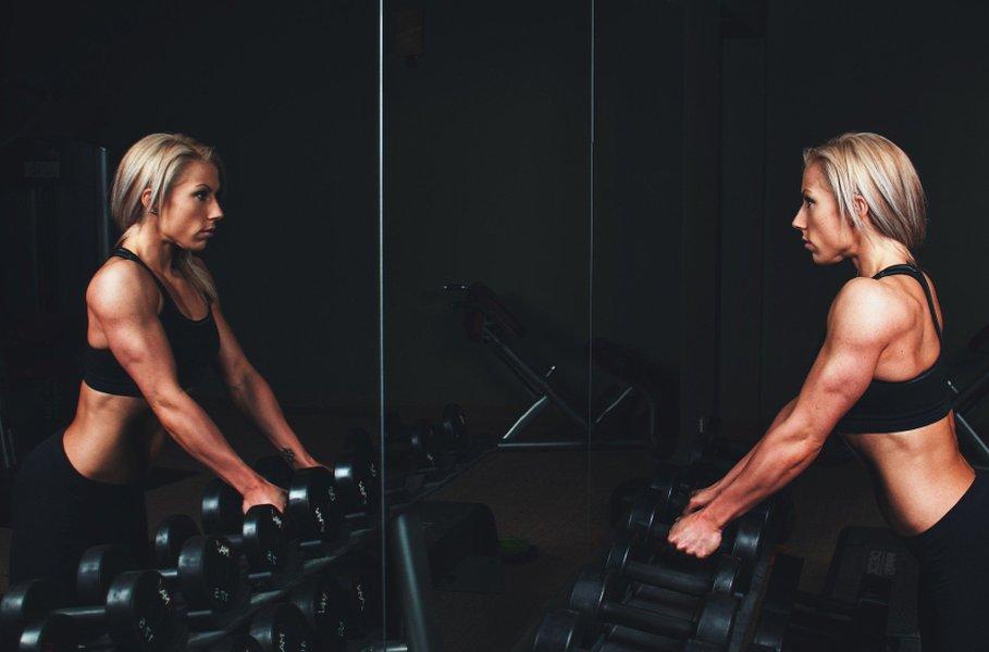 Urheilujuomat ja lisäravinteet tuovat lisää tehoa treeniin varsinkin silloin kun harjoittelu on aktiivista ja tavoitteellista.