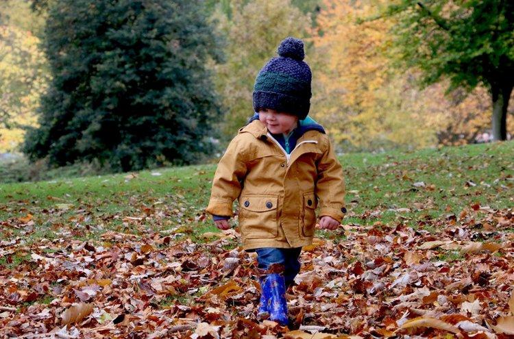 Lasten ja nuorten sporttiset takit sopivat liikunnan lisäksi kaikenlaiseen urheiluun!