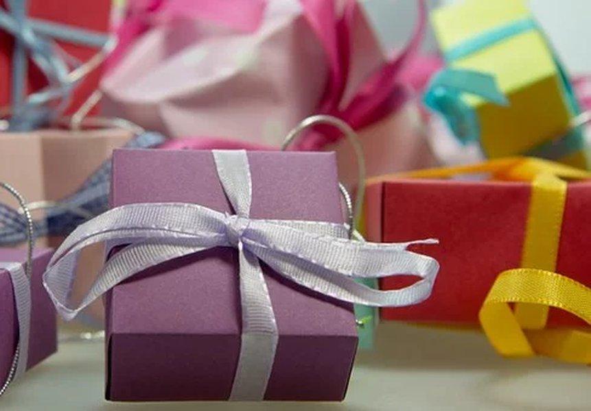 Hanki Kärkkäisen outlet-tuotteita ihanan edulliseen hintaan vaikkapa lahjaksi.