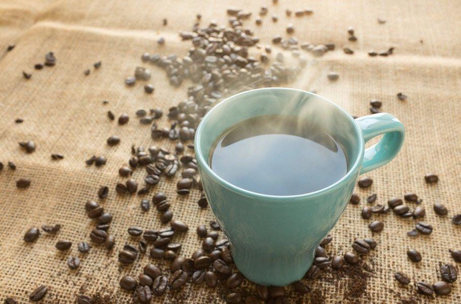 Kahvihetki on monelle päivän paras hetki! Laadukas kahvinkeitin takaa maukkaan ja aromaattisen kahvin jokaiseen päivään.